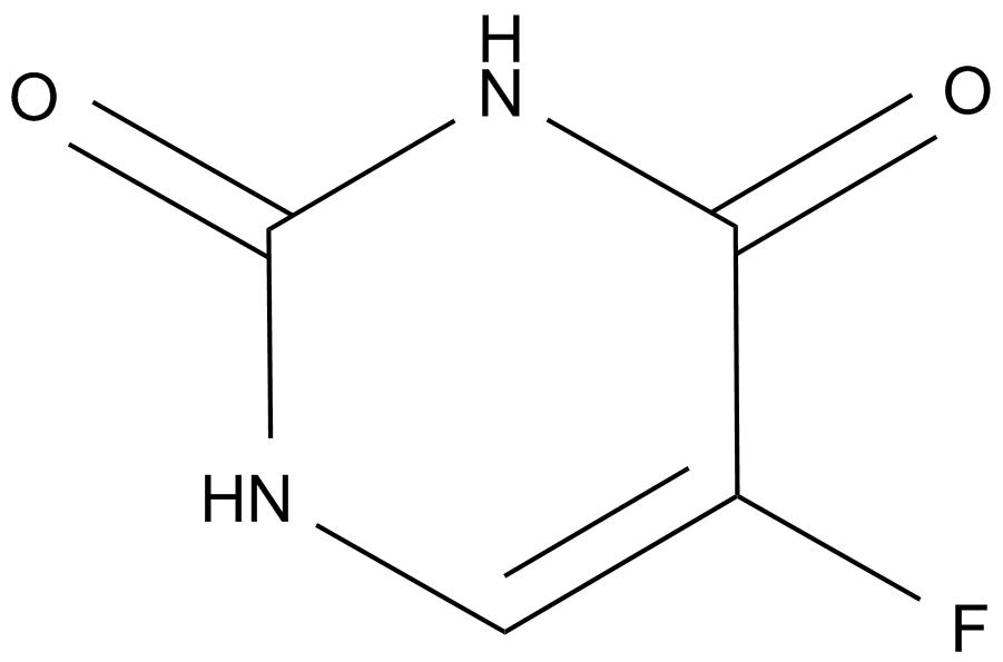 Fluorouracil (Adrucil)