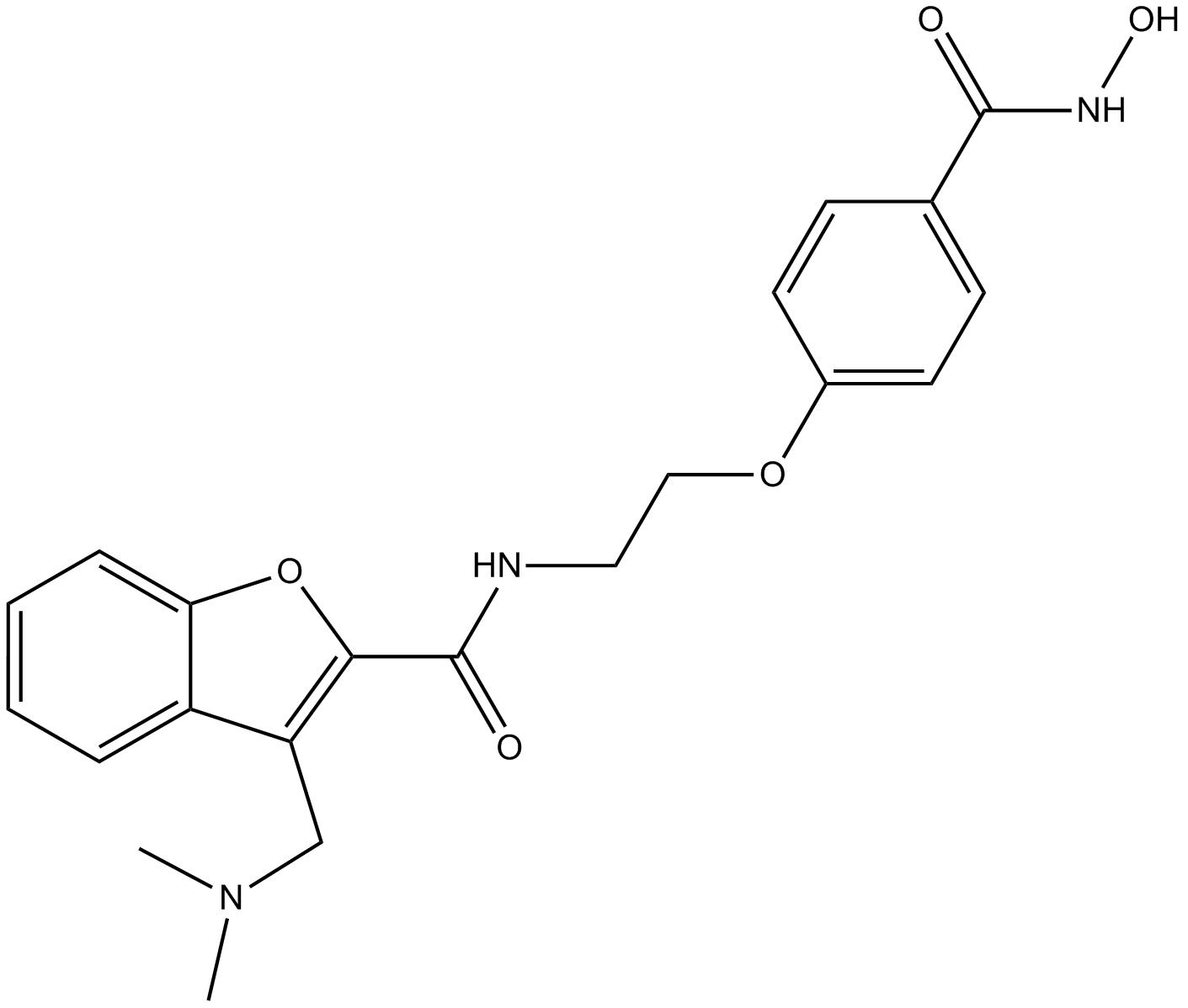 PCI-24781 (CRA-024781)