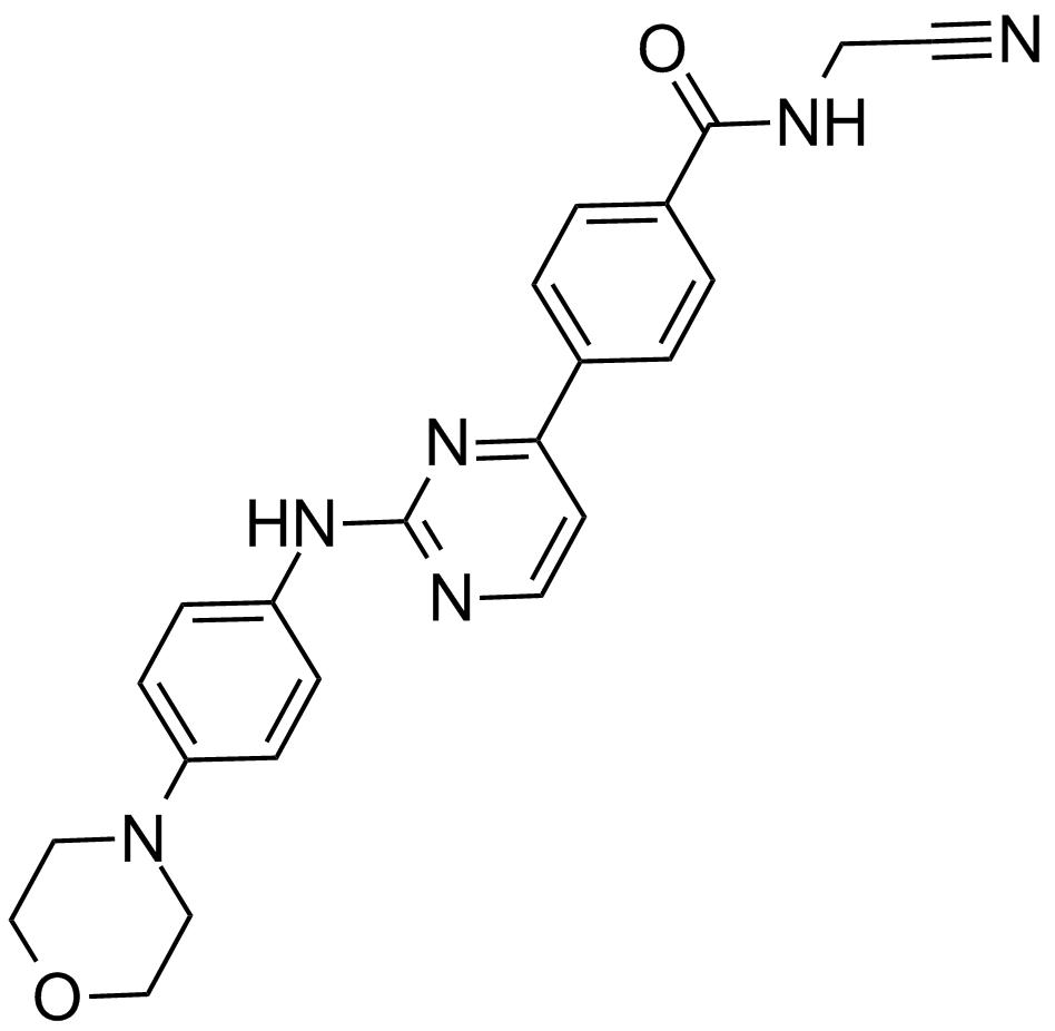 CYT387