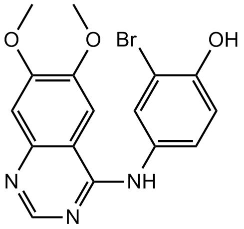 WHI-P154