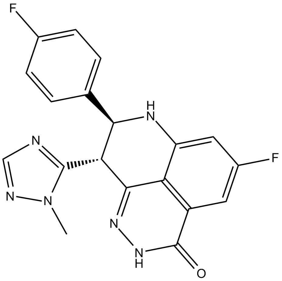 BMN 673