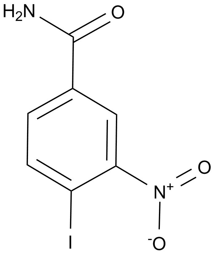 Iniparib (BSI-201)