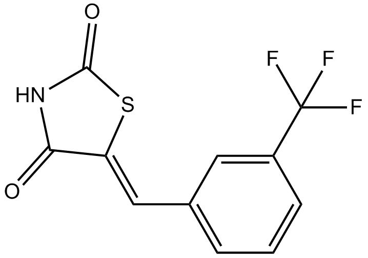 SMI-4a