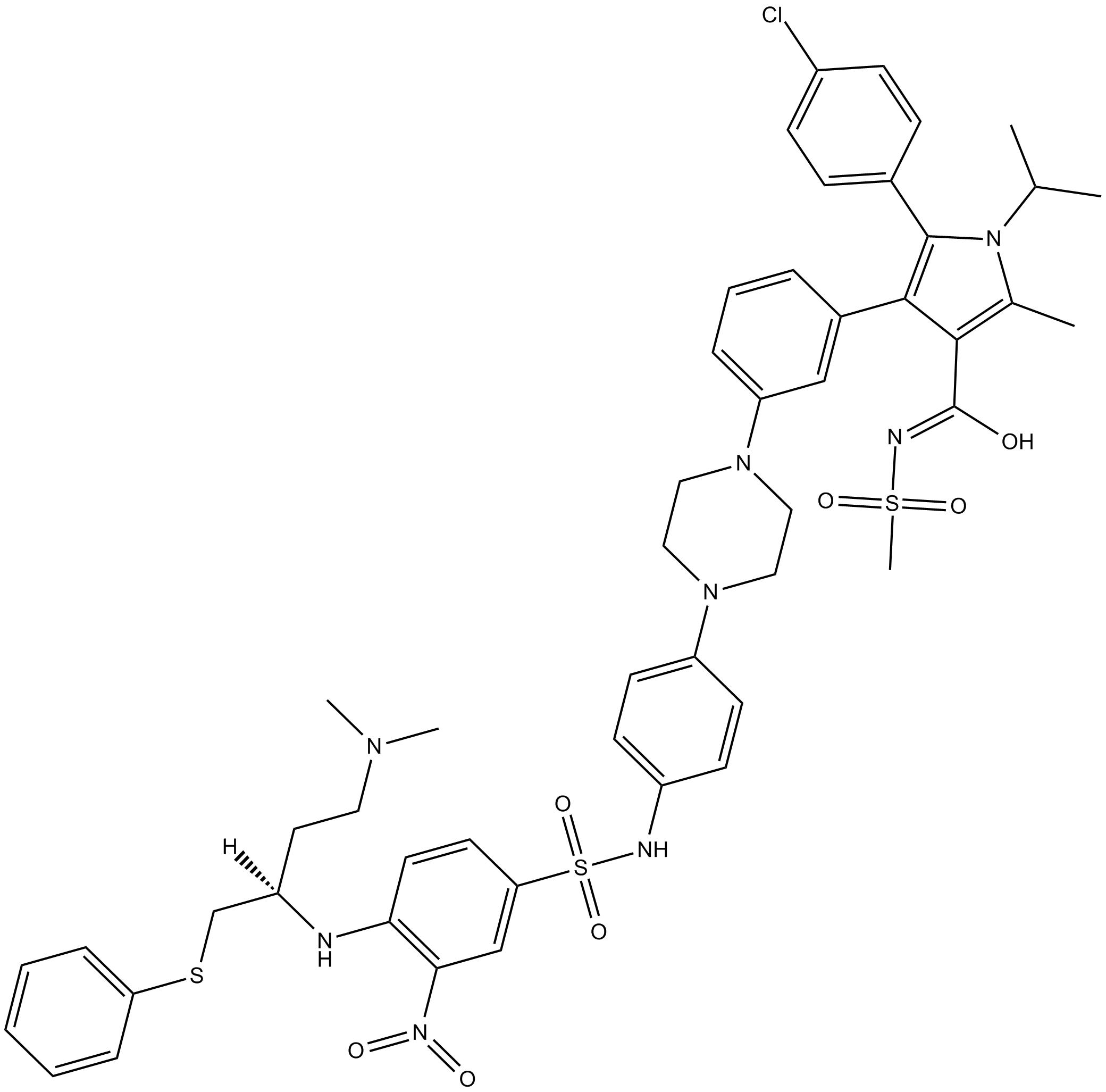 BM-1074