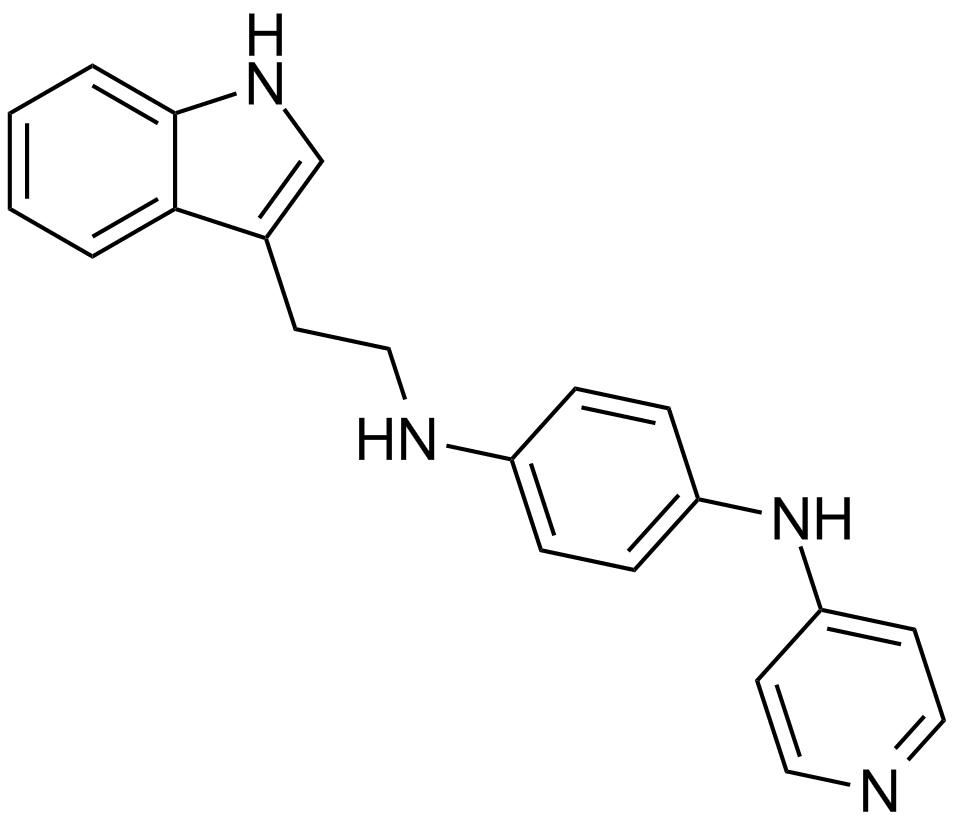 JNJ-26854165 (Serdemetan)