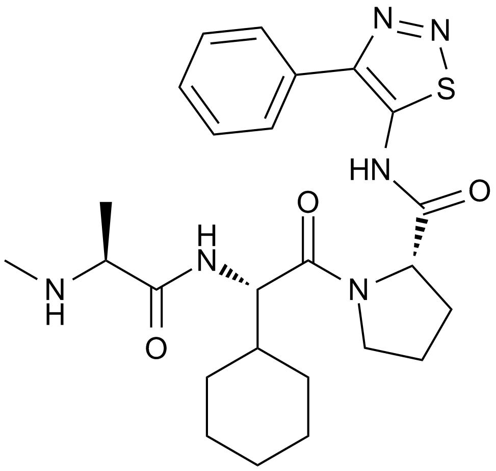 GDC-0152