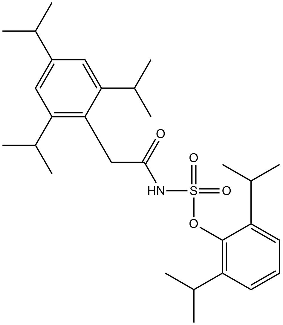 Avasimibe