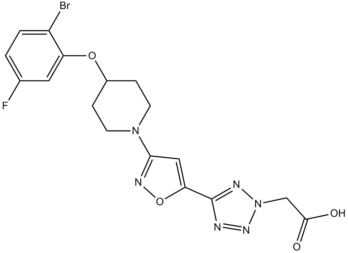 MK-8245