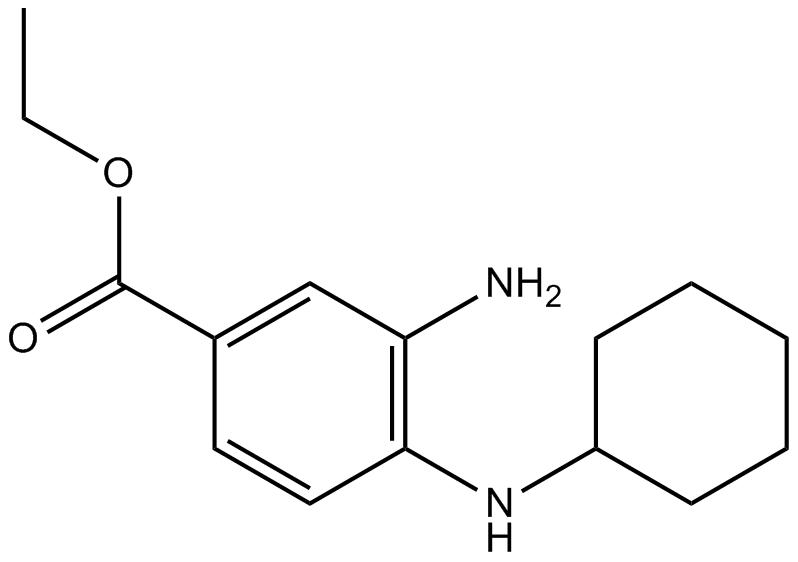 Ferrostatin-1 (Fer-1)