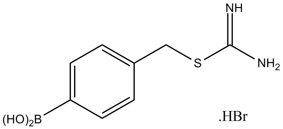 BC 11 hydrobromide