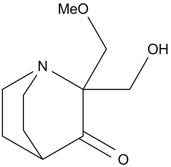 PRIMA-1MET