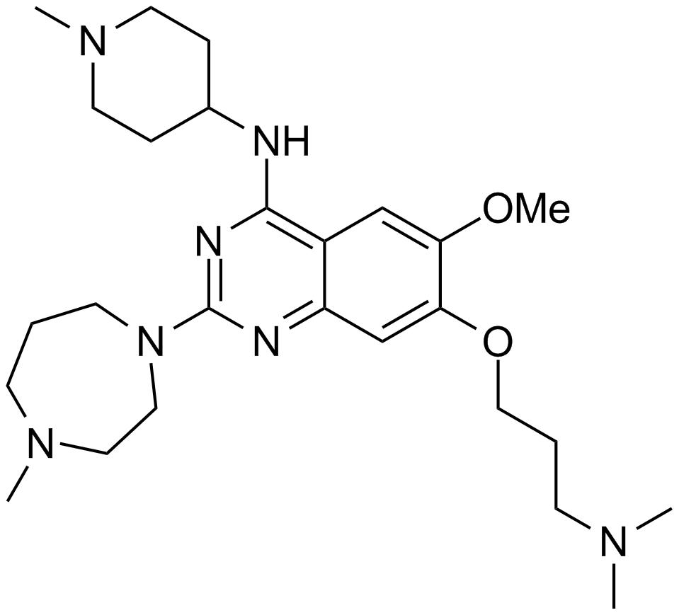 UNC 0224