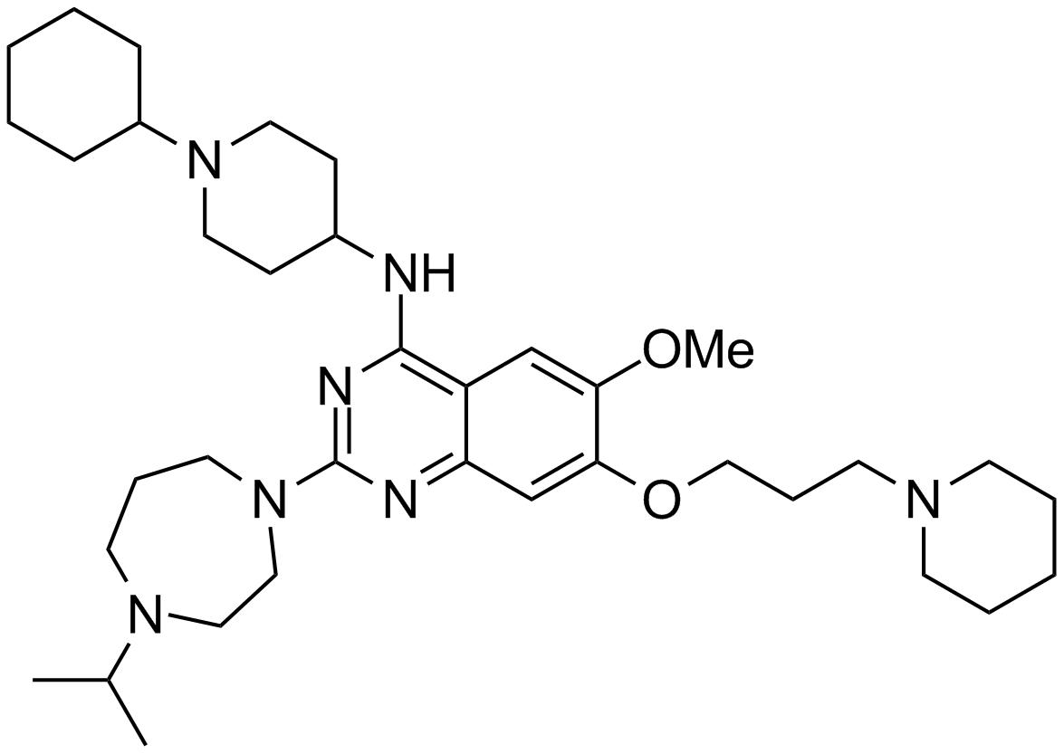 UNC 0646