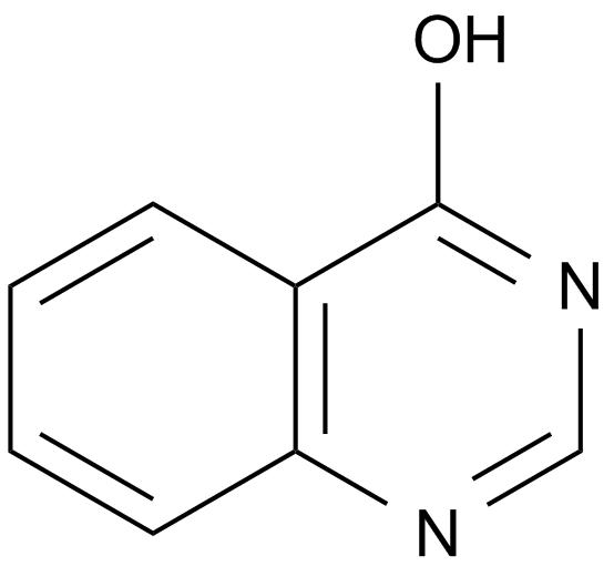 4-HQN
