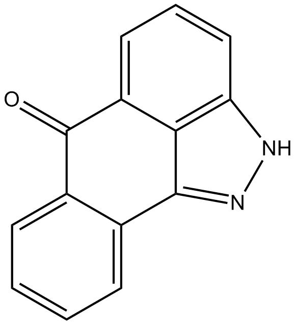 SP 600125