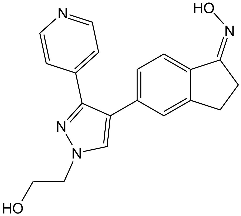 GDC-0879