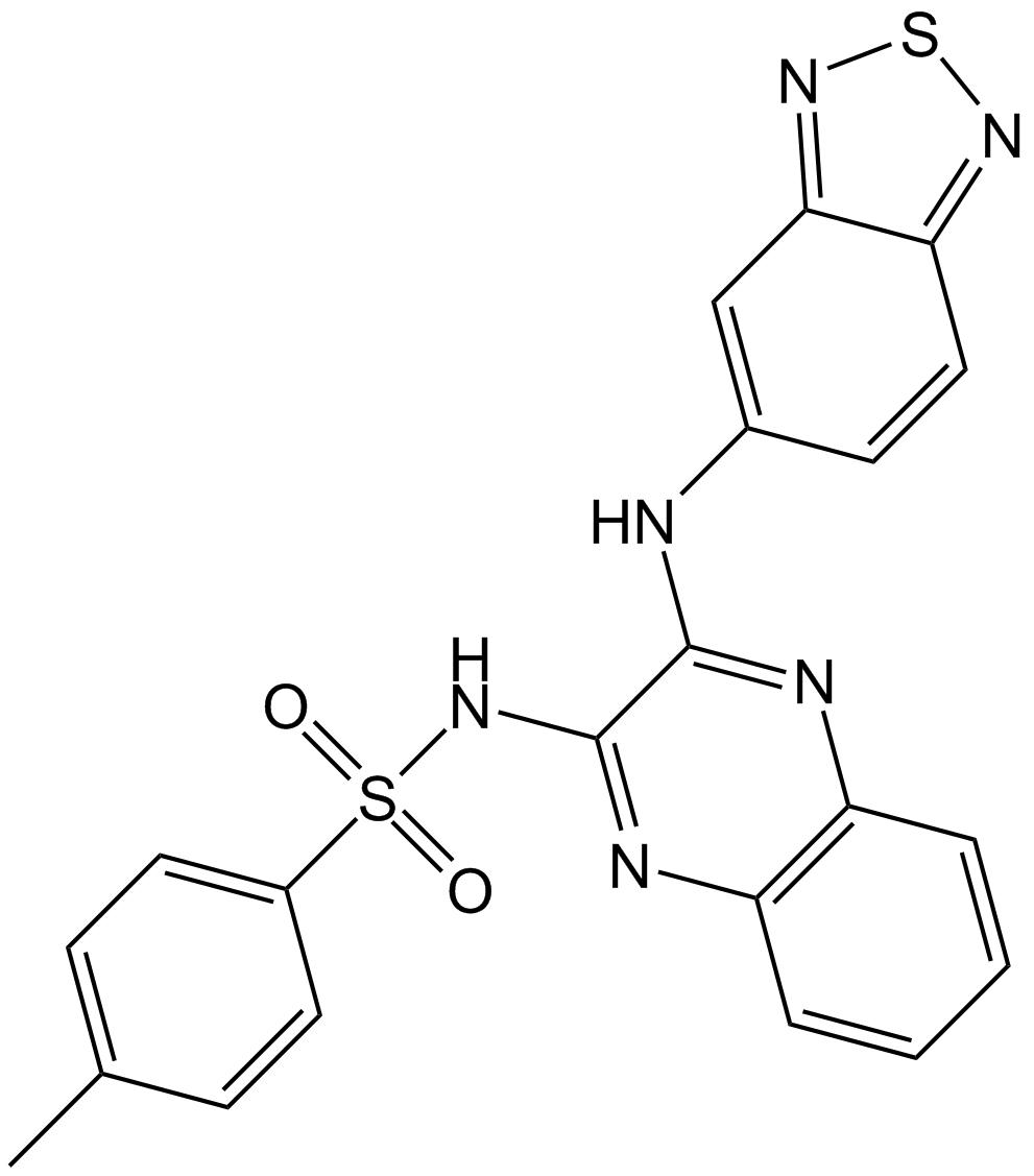 XL147