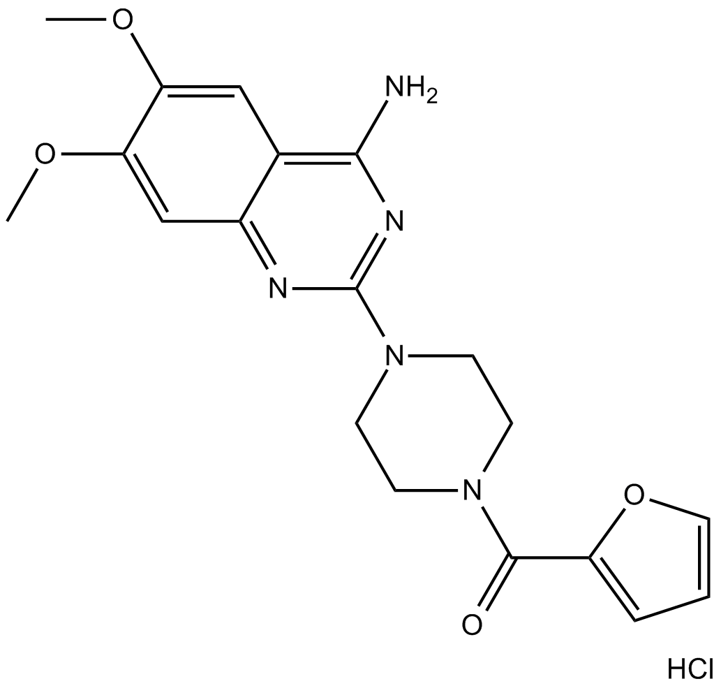 methotrexate 100mg bébé