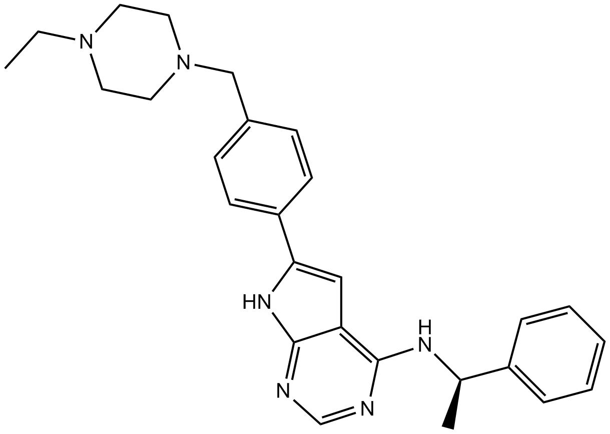AEE788 (NVP-AEE788)