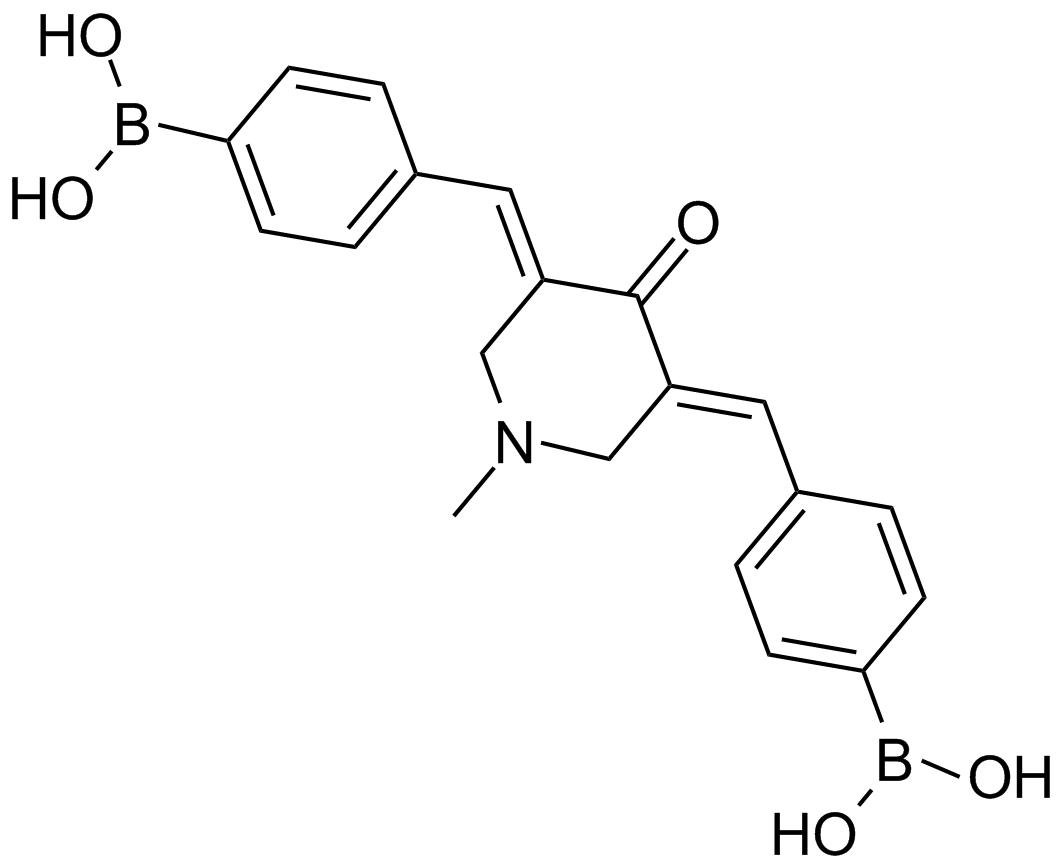 AM 114