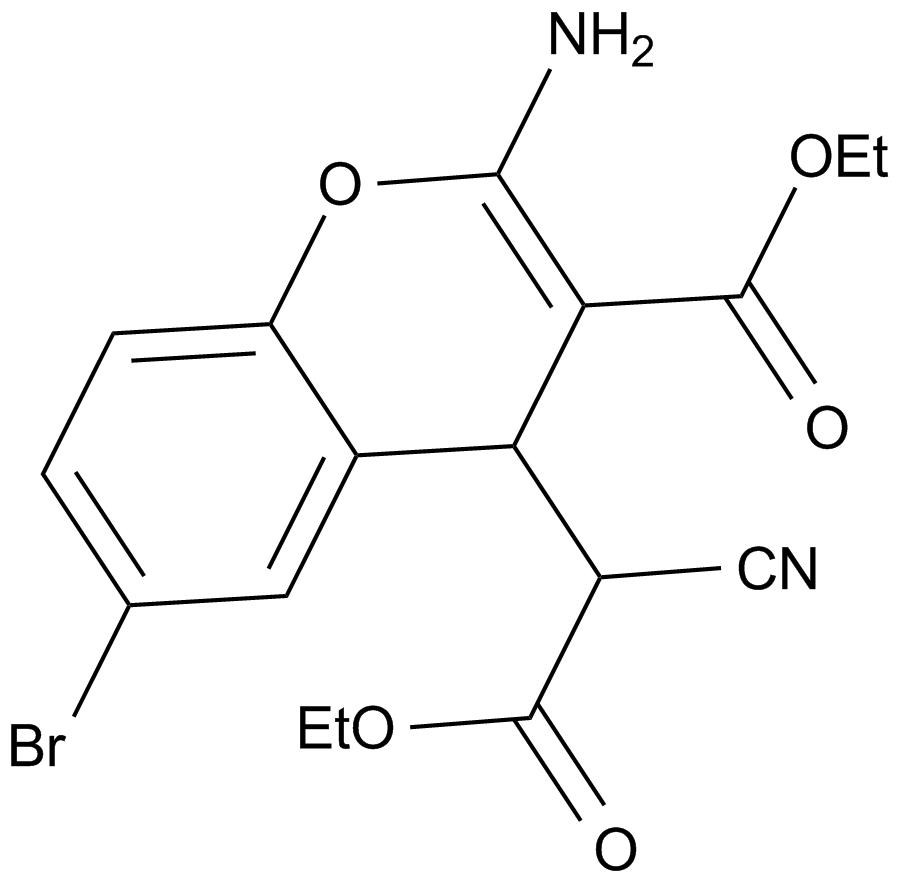 HA14-1
