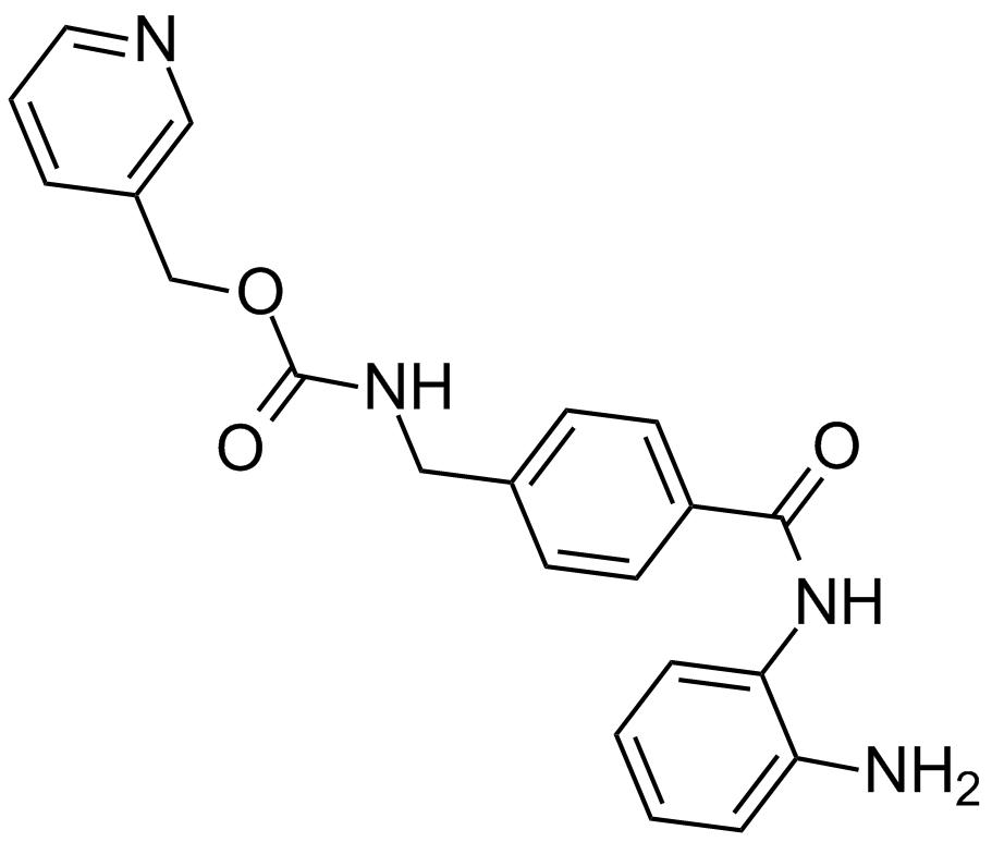 MS-275