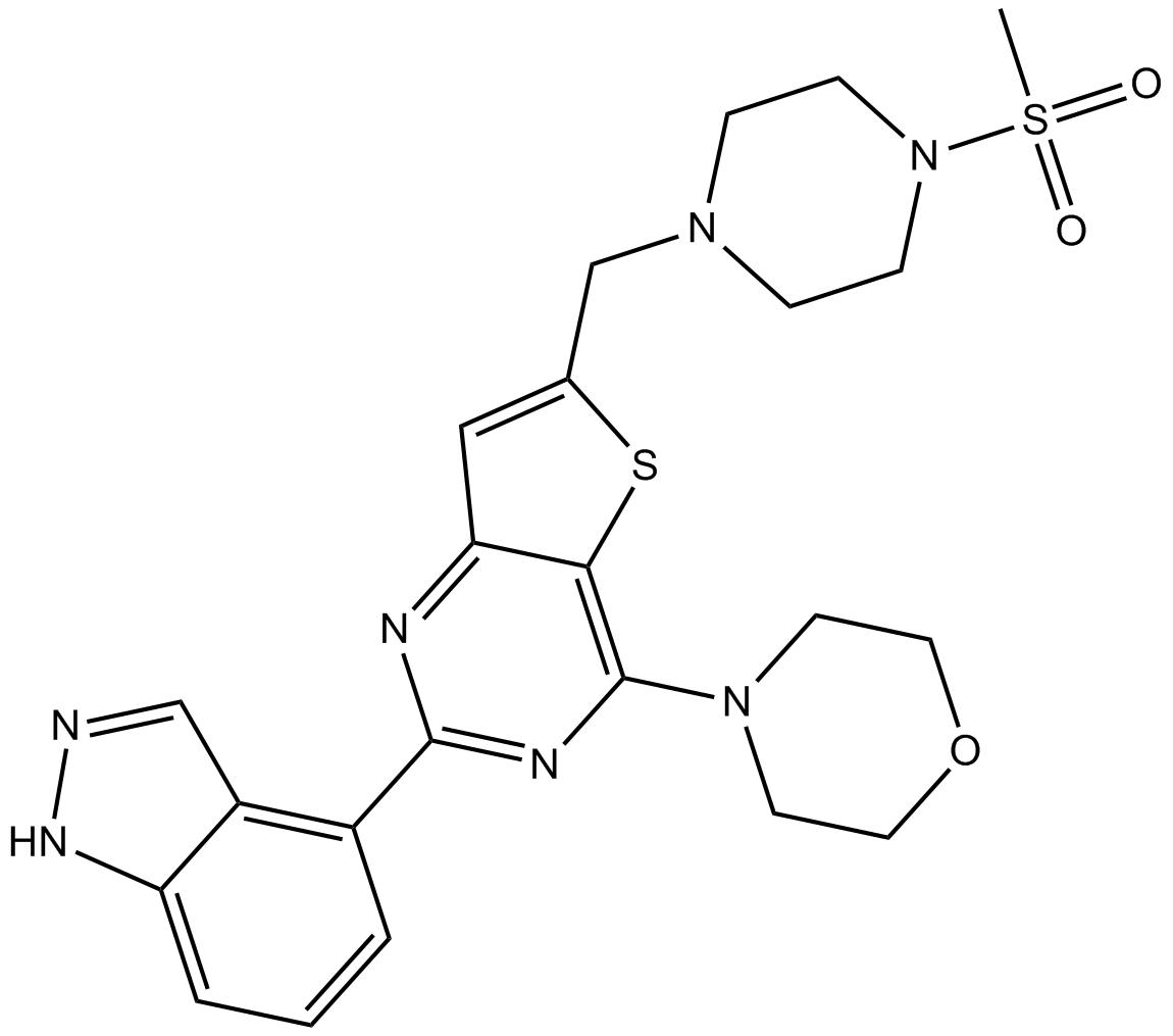GDC-0941