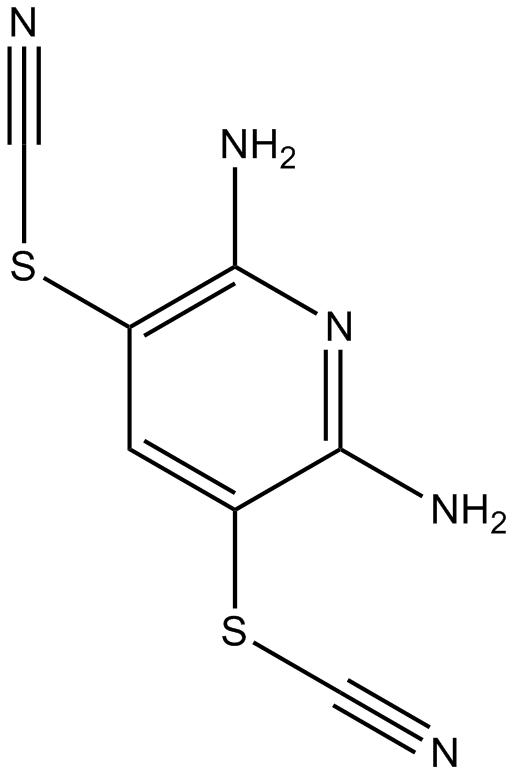 PR-619