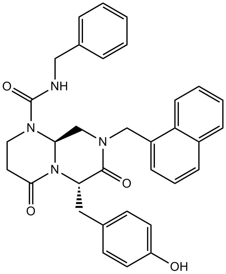 ICG 001