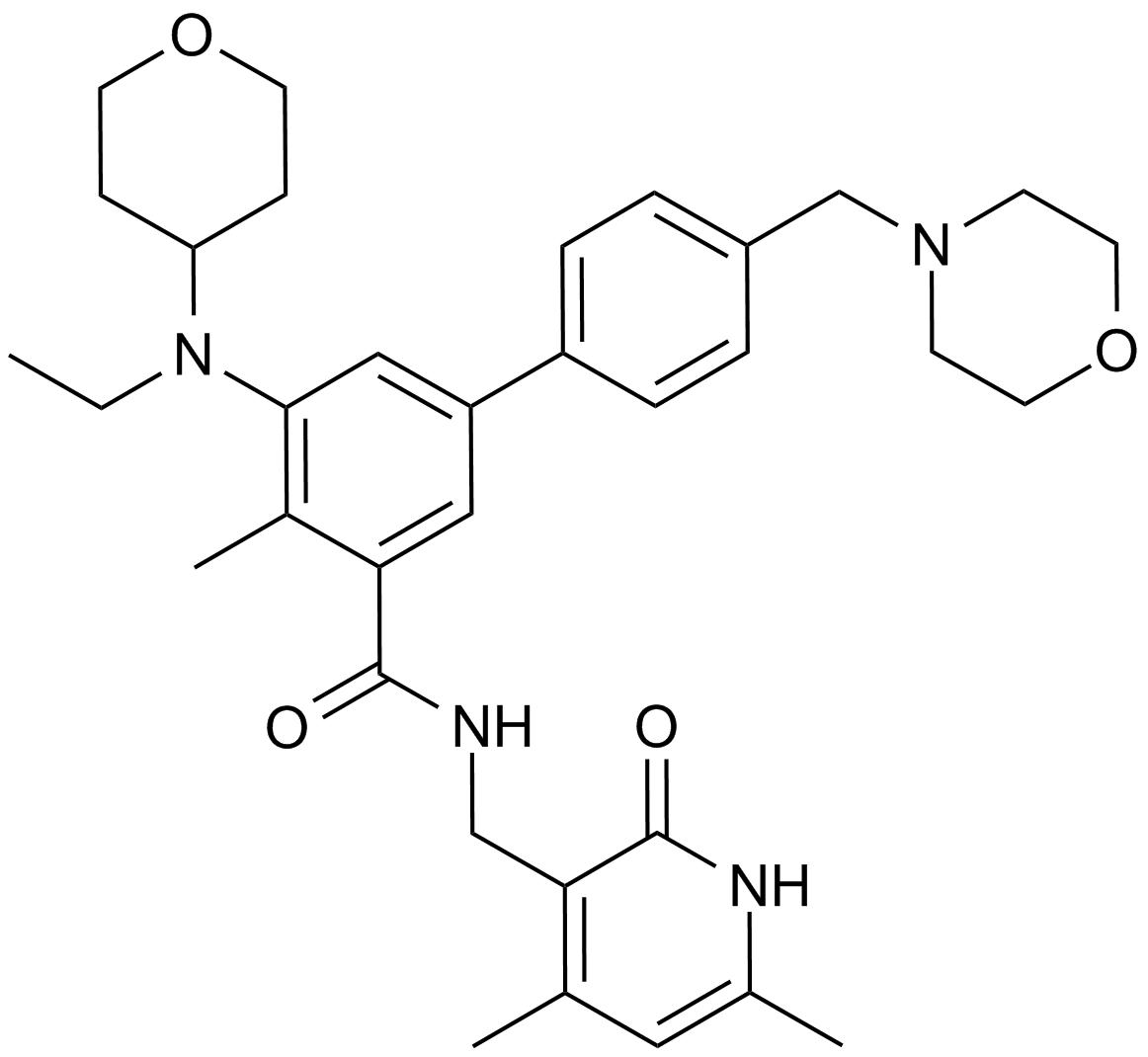 EPZ-6438