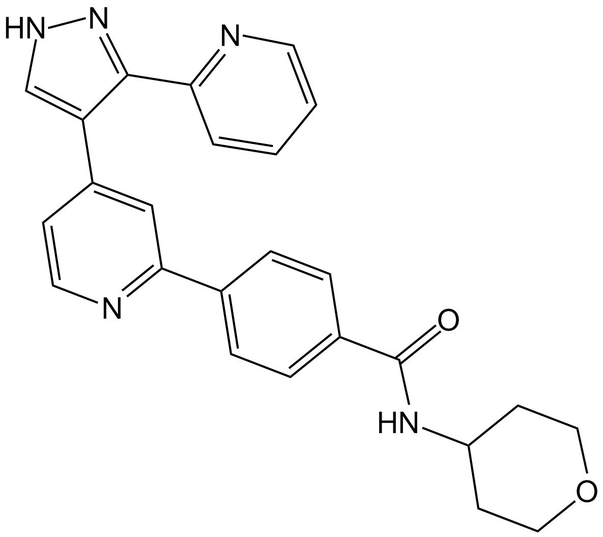 GW788388