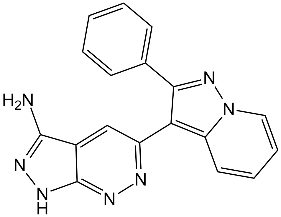 FR 180204