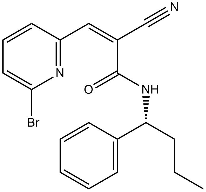 WP1130