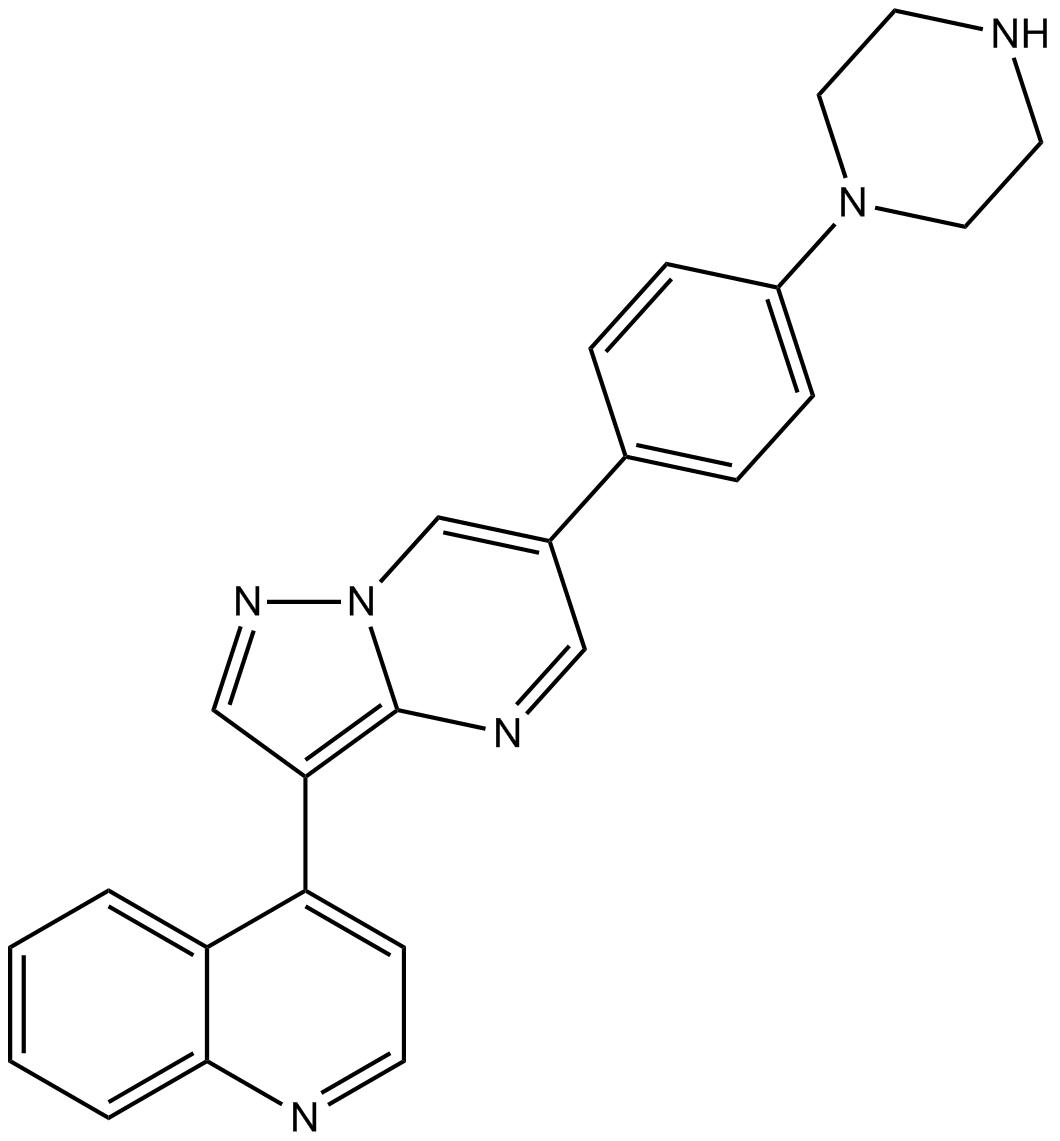 LDN-193189