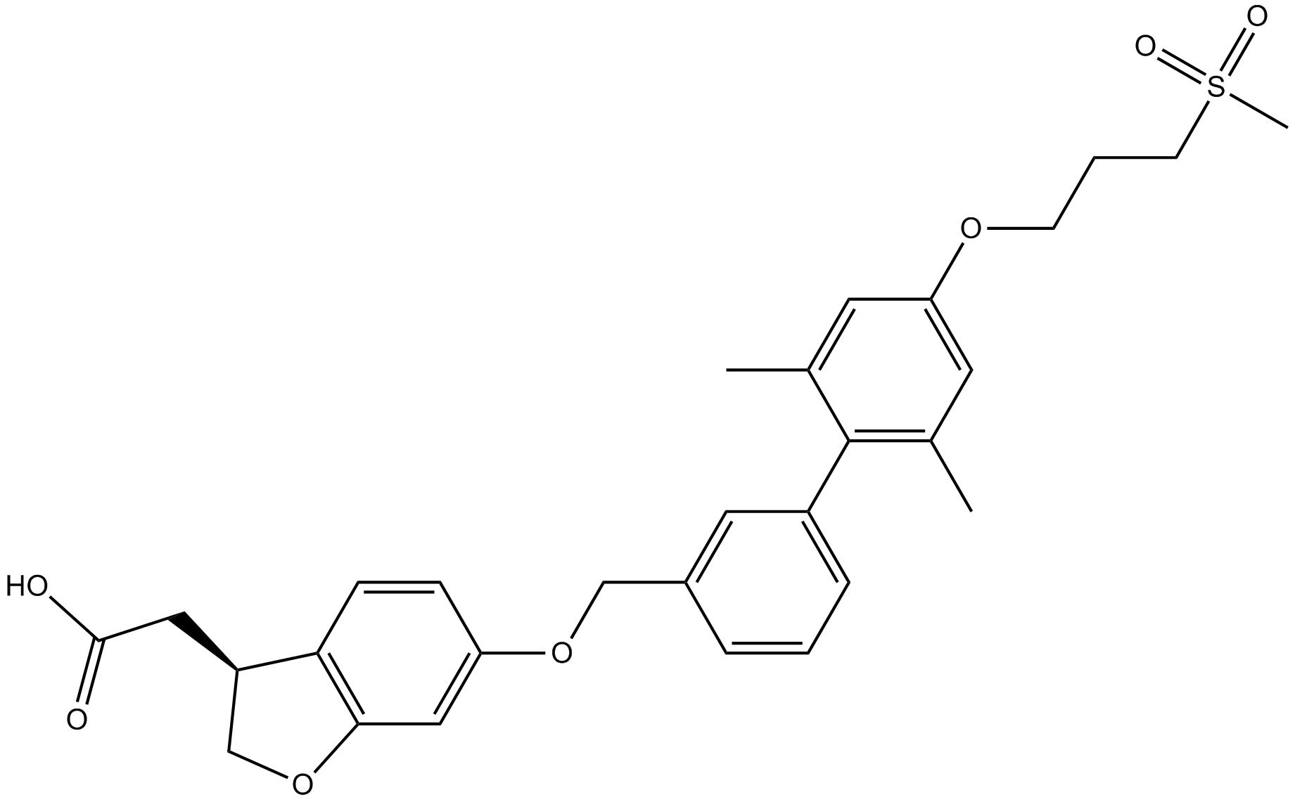 TAK-875