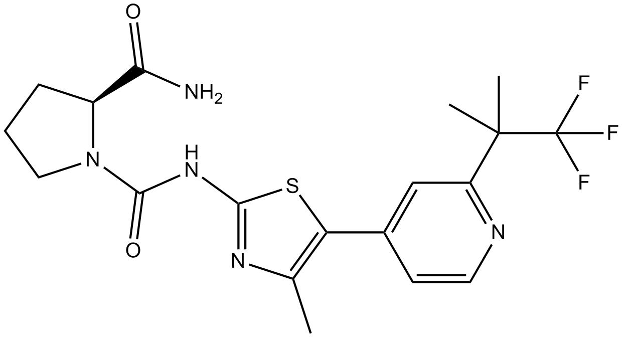 BYL-719