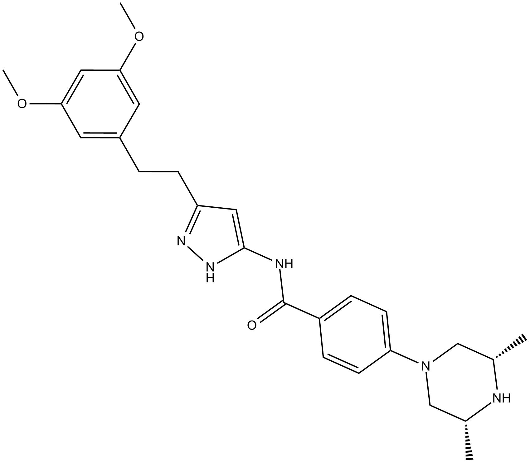 AZD4547