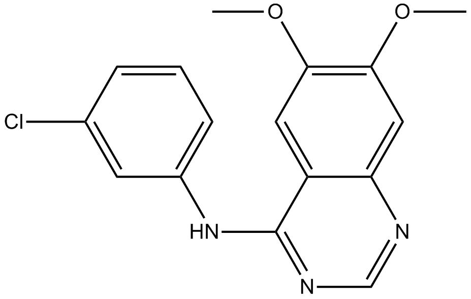 AG-1478