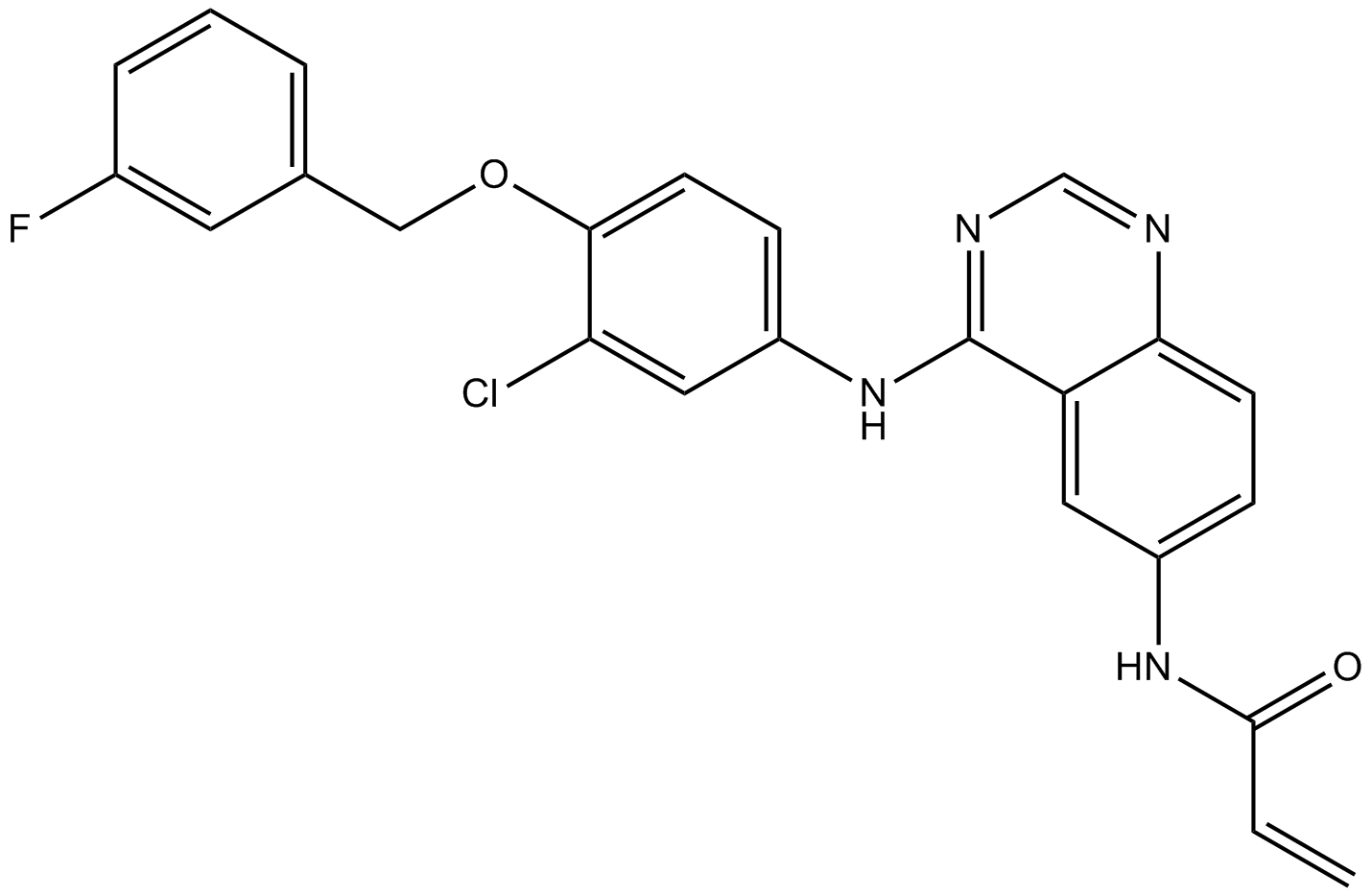 AST-1306
