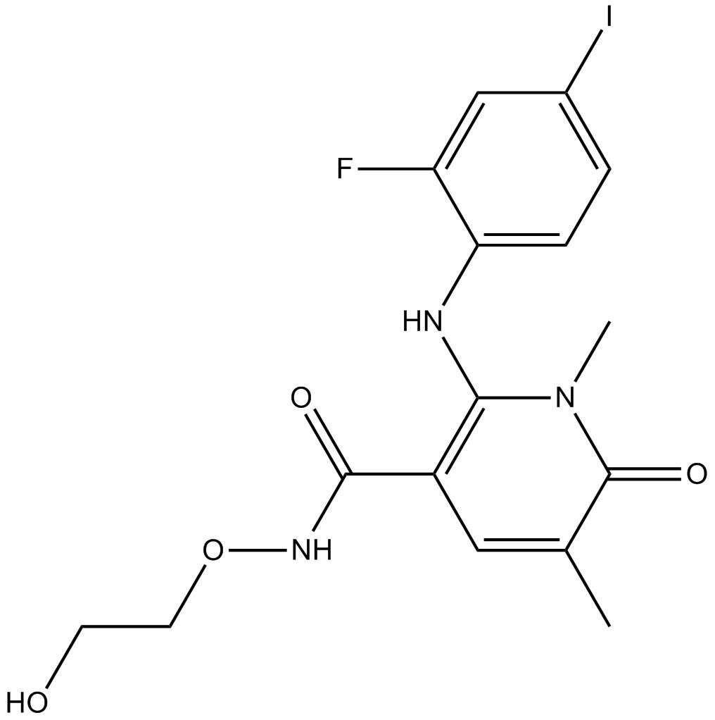 AZD8330