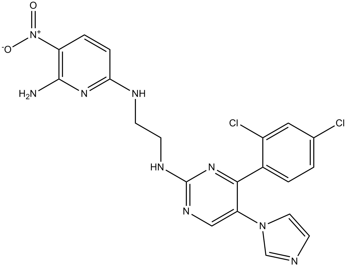 CHIR-98014