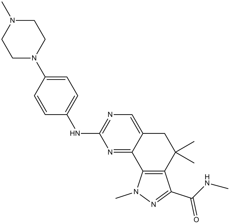 PHA-848125