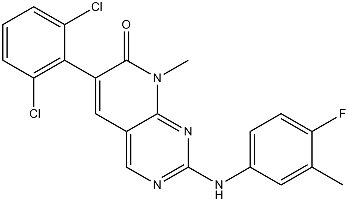 PD 180970