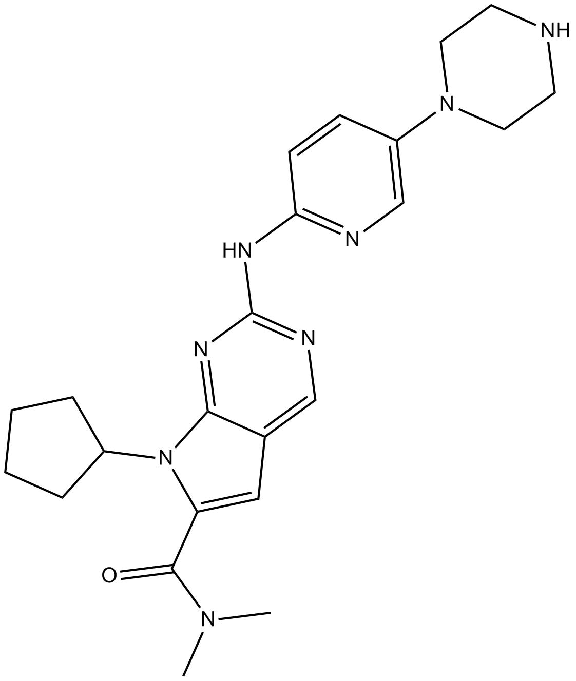 LEE011