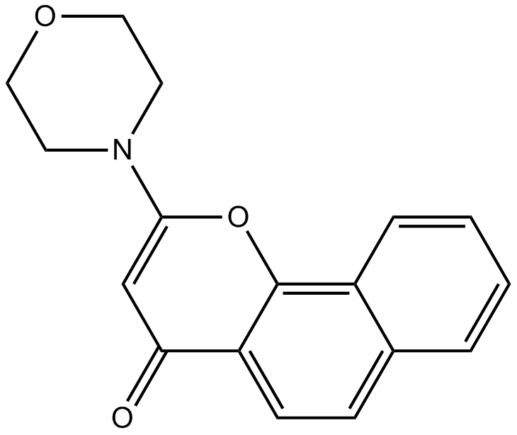 NU 7026
