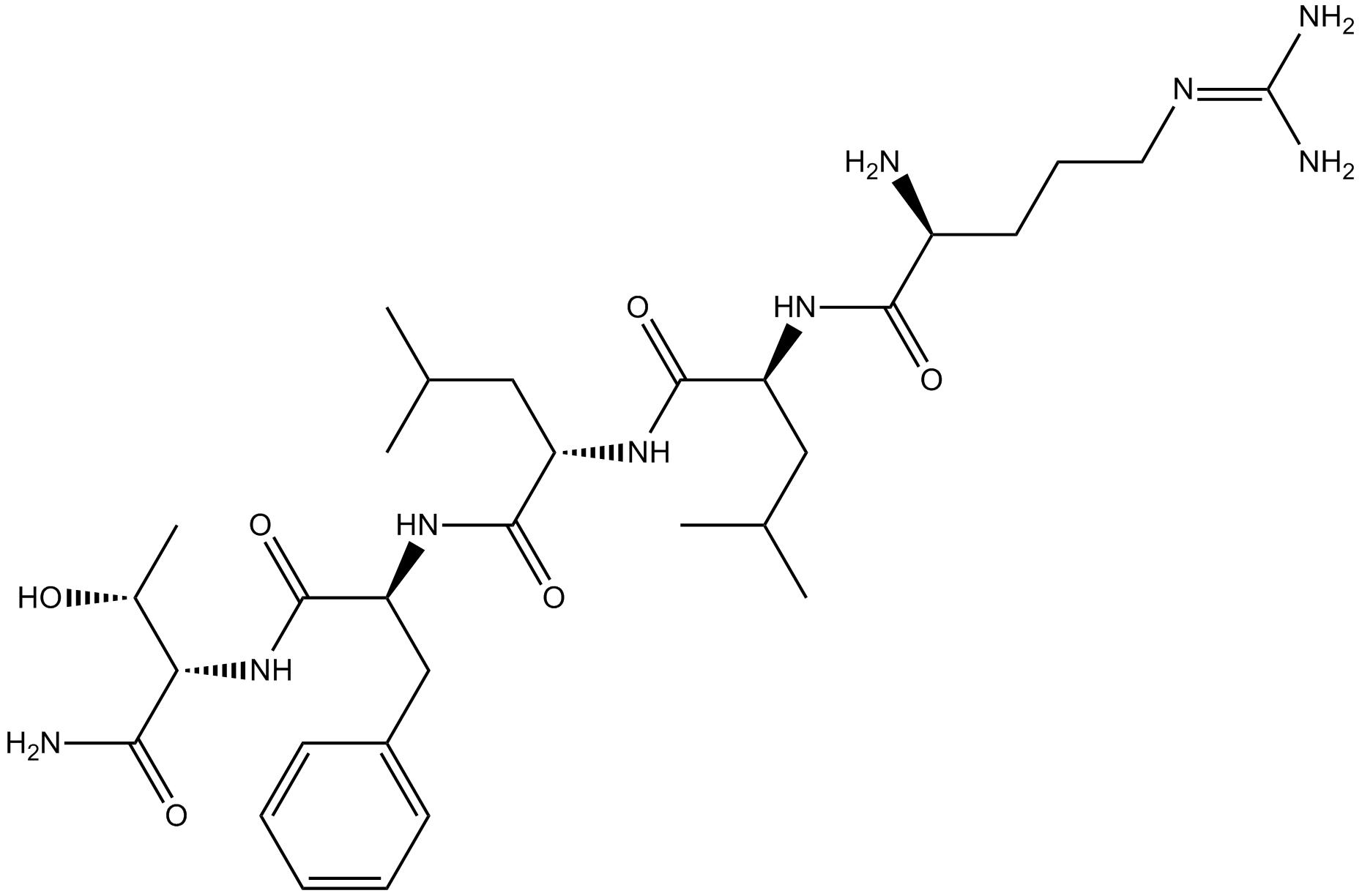 RLLFT-NH2