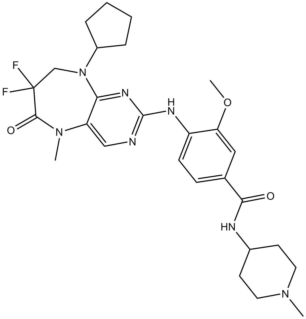 Ro3280