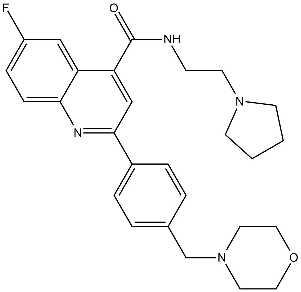 DDD107498