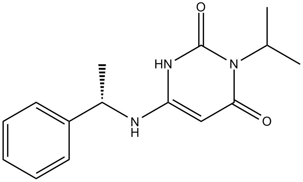 Sanguinarine chloride