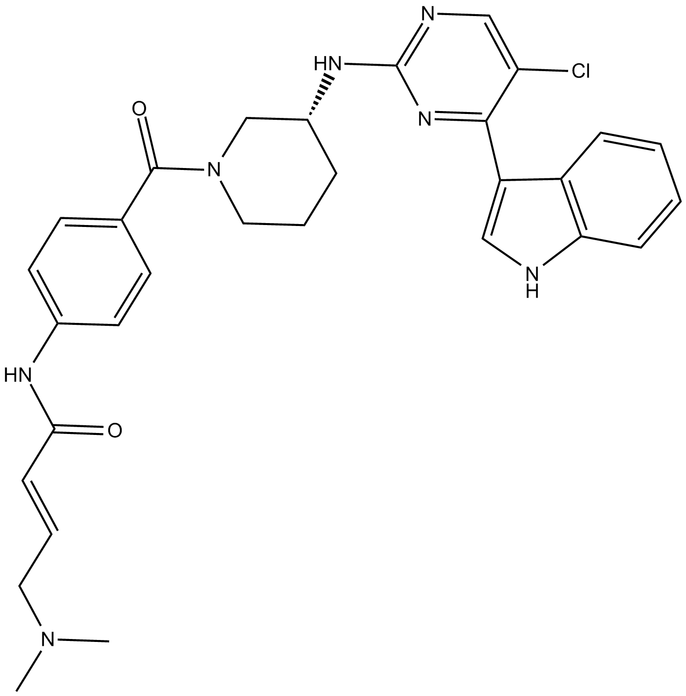 THZ531